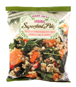 organic-superfood-pilaf