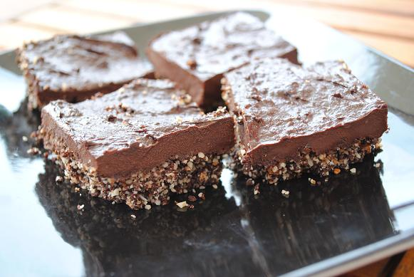 vegan_Brownie-2
