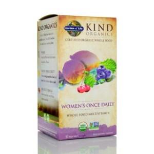 gol077-garden-of-life-kind-organics-womens-once-daily-60-vegan-tablets