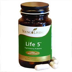 young_living_probiotic_life_5