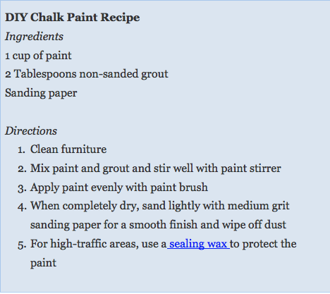 diy_chalk_paint_recipe_grout