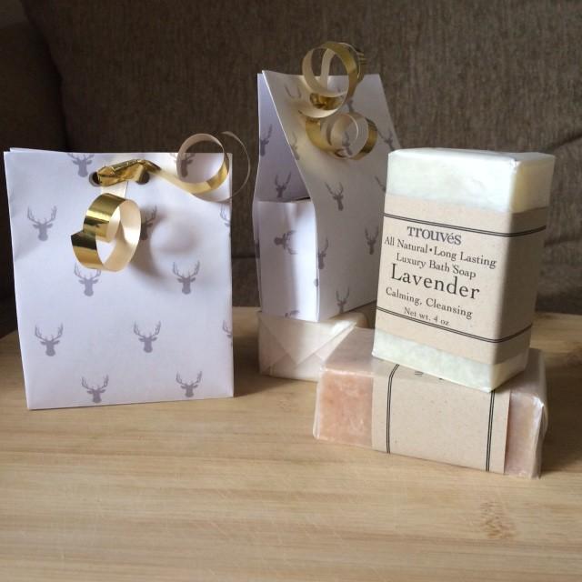 reindeer_elk_soap_packaging_christmas_holidays_small