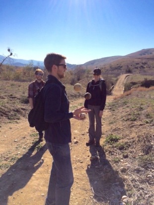 hiking_juggling_water_canyon_california (2)