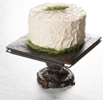 cake_stand_magnolia
