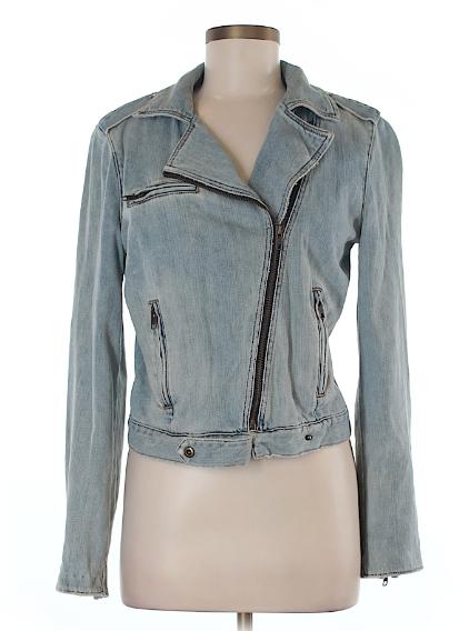 thredup_gap_denim_motorcycle_jacket