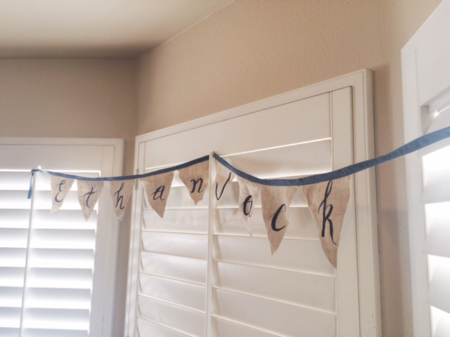 bunting_sewing_baby_shower