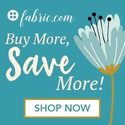 fabric_com_image_buymoresavemore